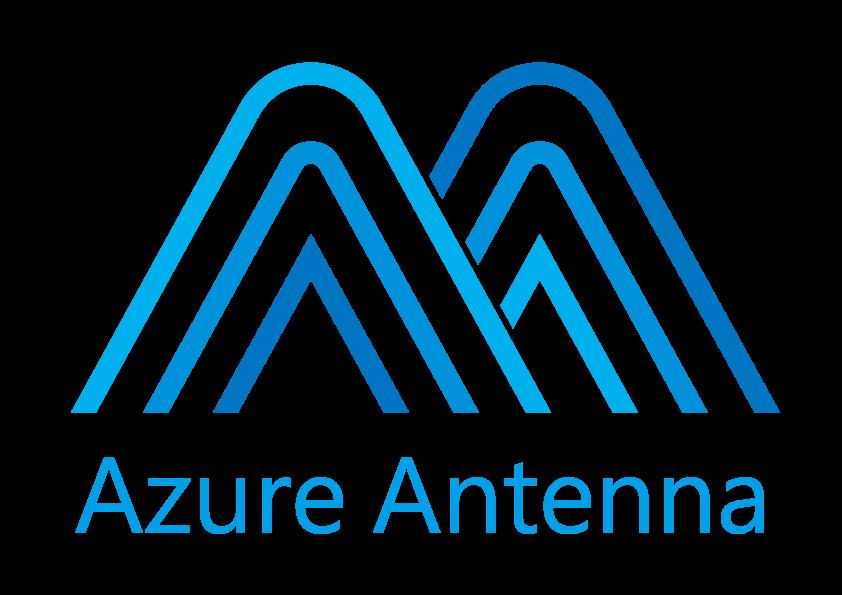 Azure anntena